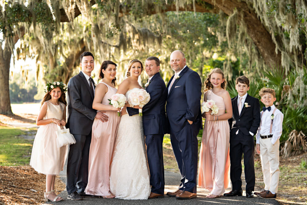 Lisa-Chris-15-Omni-Amelia-Island-Wedding-Photographer-Stout-Studios
