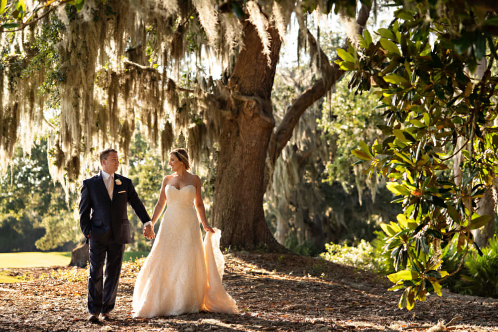 Lisa-Chris-23-Omni-Amelia-Island-Wedding-Photographer-Stout-Studios