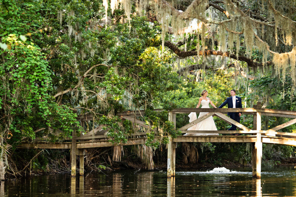 Lisa-Chris-25-Omni-Amelia-Island-Wedding-Photographer-Stout-Studios