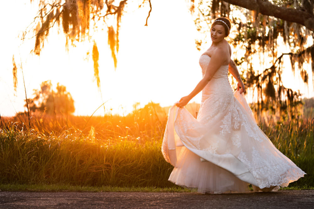 Lisa-Chris-27-Omni-Amelia-Island-Wedding-Photographer-Stout-Studios