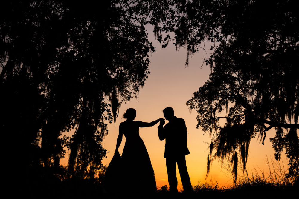 Lisa-Chris-30-Omni-Amelia-Island-Wedding-Photographer-Stout-Studios