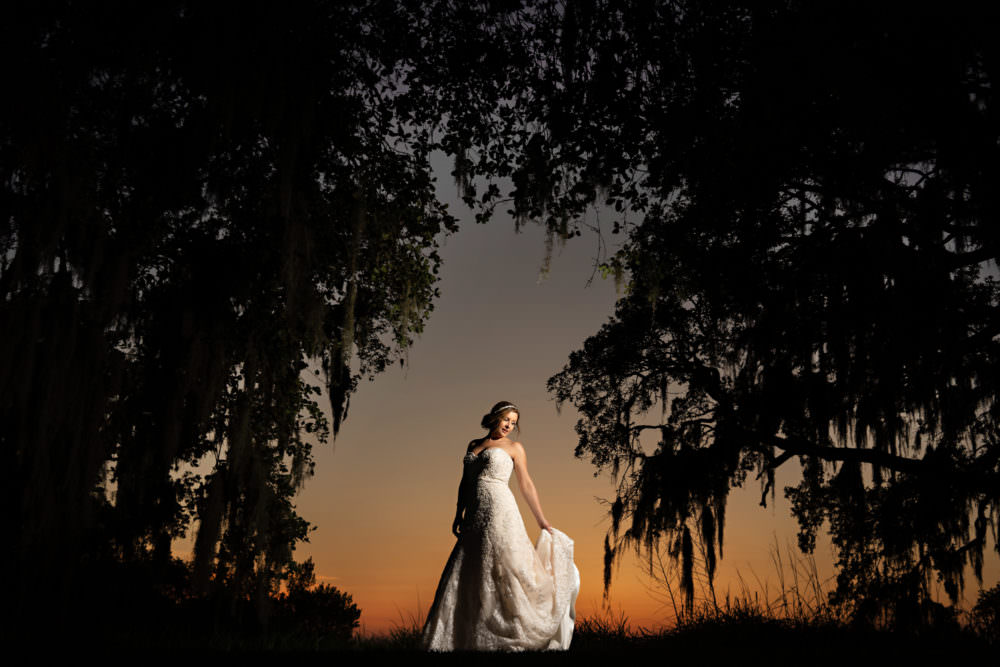 Lisa-Chris-32-Omni-Amelia-Island-Wedding-Photographer-Stout-Studios