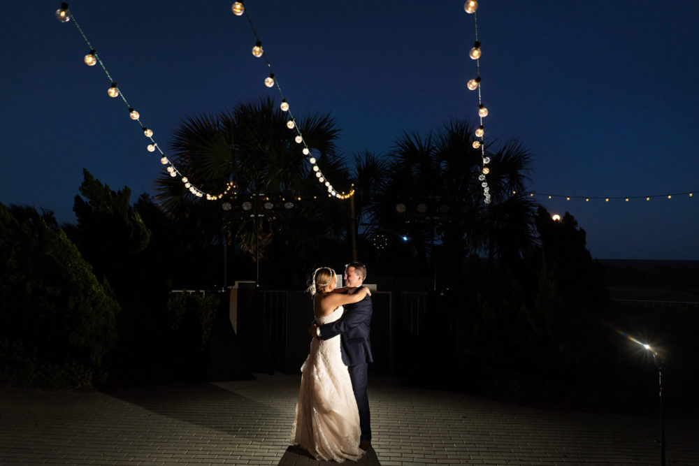 Lisa-Chris-34-Omni-Amelia-Island-Wedding-Photographer-Stout-Studios
