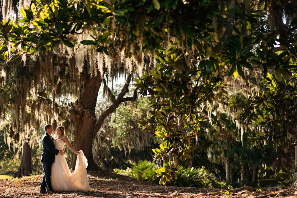 Lisa-Chris-7-Omni-Amelia-Island-Wedding-Photographer-Stout-Studios