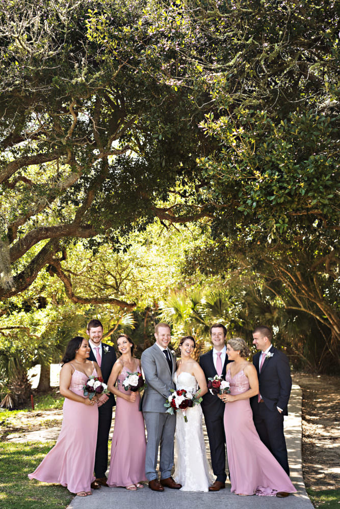 Morgan-Nick-15-The-Hammock-Dunes-Club-Palm-Coast-Wedding-Photographer-Stout-Studios