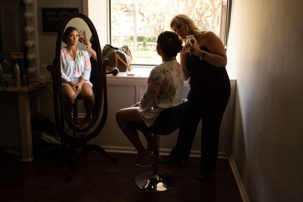 Ashley-Grant-1-Epping-Forest-Jacksonville-Wedding-Photographer-Stout-Studios