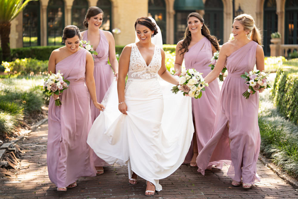 Ashley-Grant-10-Epping-Forest-Jacksonville-Wedding-Photographer-Stout-Studios