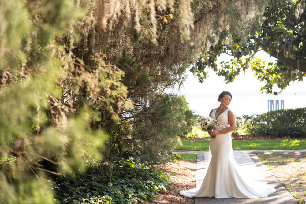 Ashley-Grant-11-Epping-Forest-Jacksonville-Wedding-Photographer-Stout-Studios
