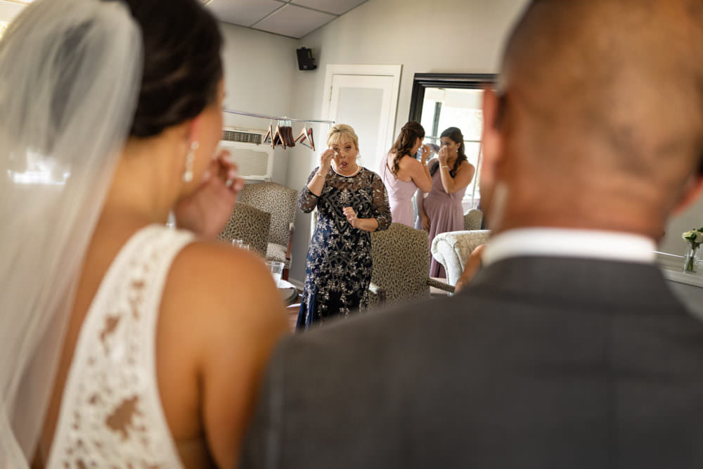 Ashley-Grant-12-Epping-Forest-Jacksonville-Wedding-Photographer-Stout-Studios