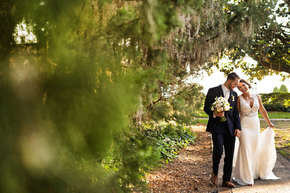 Ashley-Grant-25-Epping-Forest-Jacksonville-Wedding-Photographer-Stout-Studios