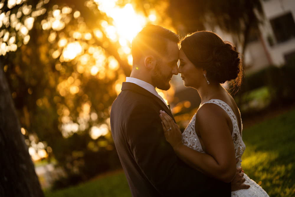 Ashley-Grant-39-Epping-Forest-Jacksonville-Wedding-Photographer-Stout-Studios