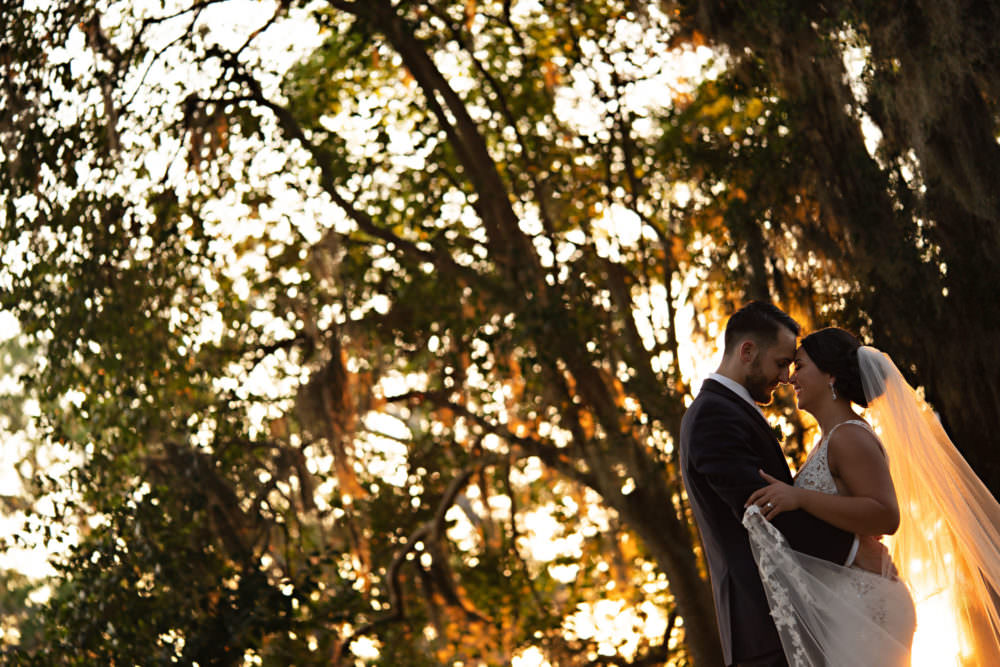 Ashley-Grant-41-Epping-Forest-Jacksonville-Wedding-Photographer-Stout-Studios
