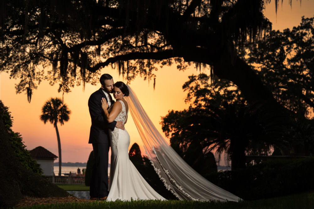 Ashley-Grant-48-Epping-Forest-Jacksonville-Wedding-Photographer-Stout-Studios