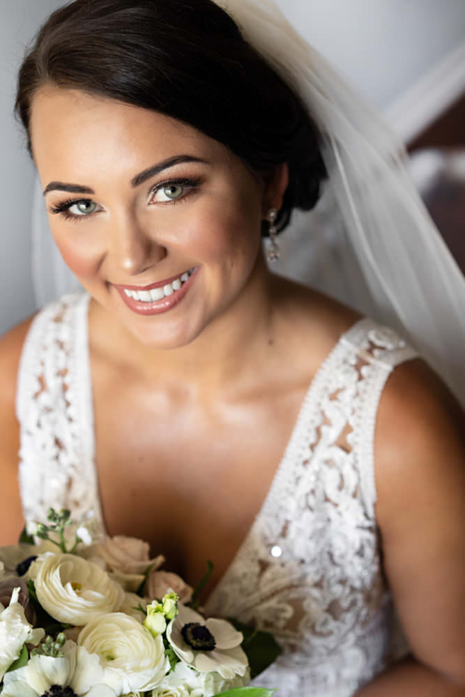 Ashley-Grant-8-Epping-Forest-Jacksonville-Wedding-Photographer-Stout-Studios