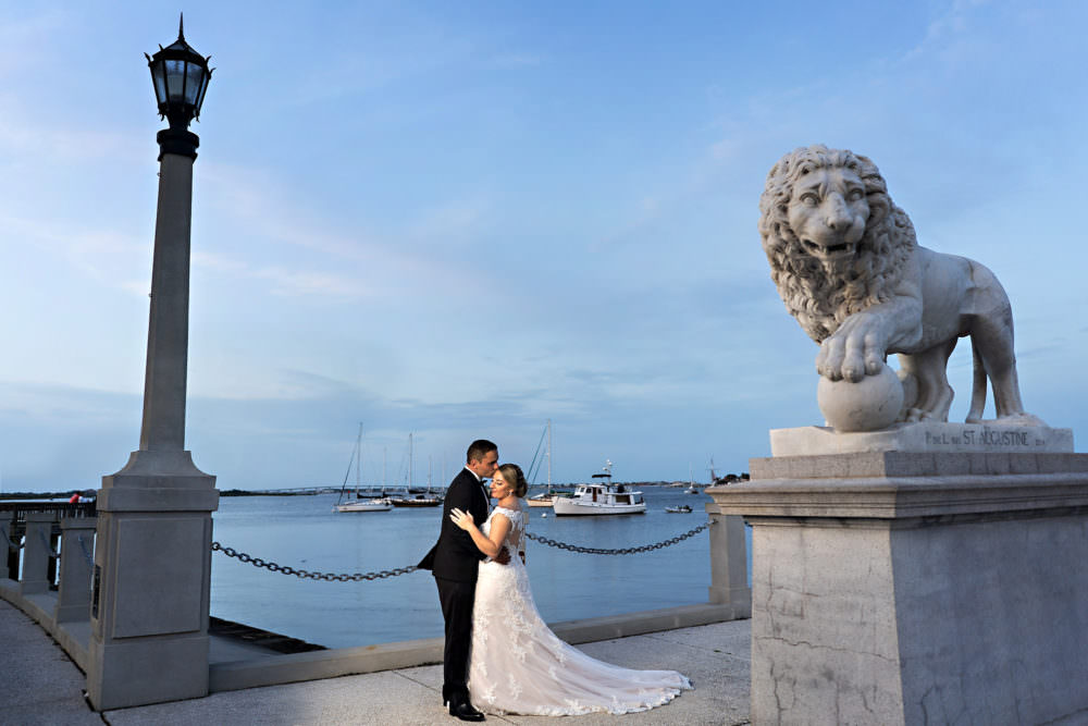 Kara-David-43-The-Treasury-On-The-Plaza-St-Augustine-Wedding-Photographer-Stout-Studios