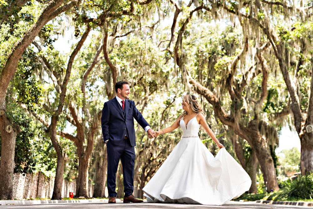 Amy-Eric-11-The-White-Room-St-Augustine-Wedding-Photographer-Stout-Studios