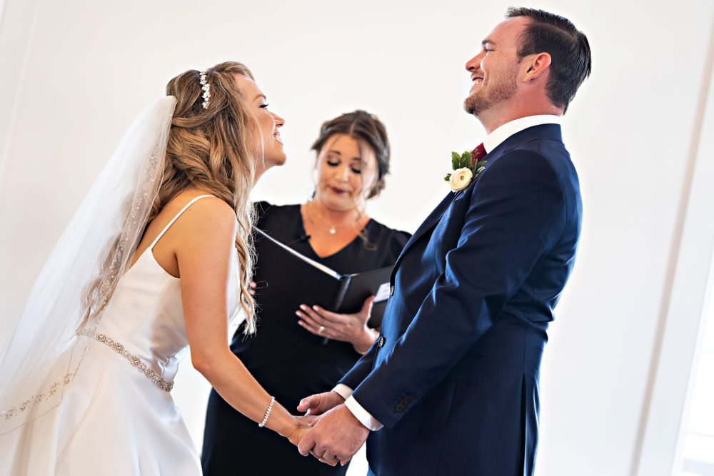 Amy-Eric-23-The-White-Room-St-Augustine-Wedding-Photographer-Stout-Studios