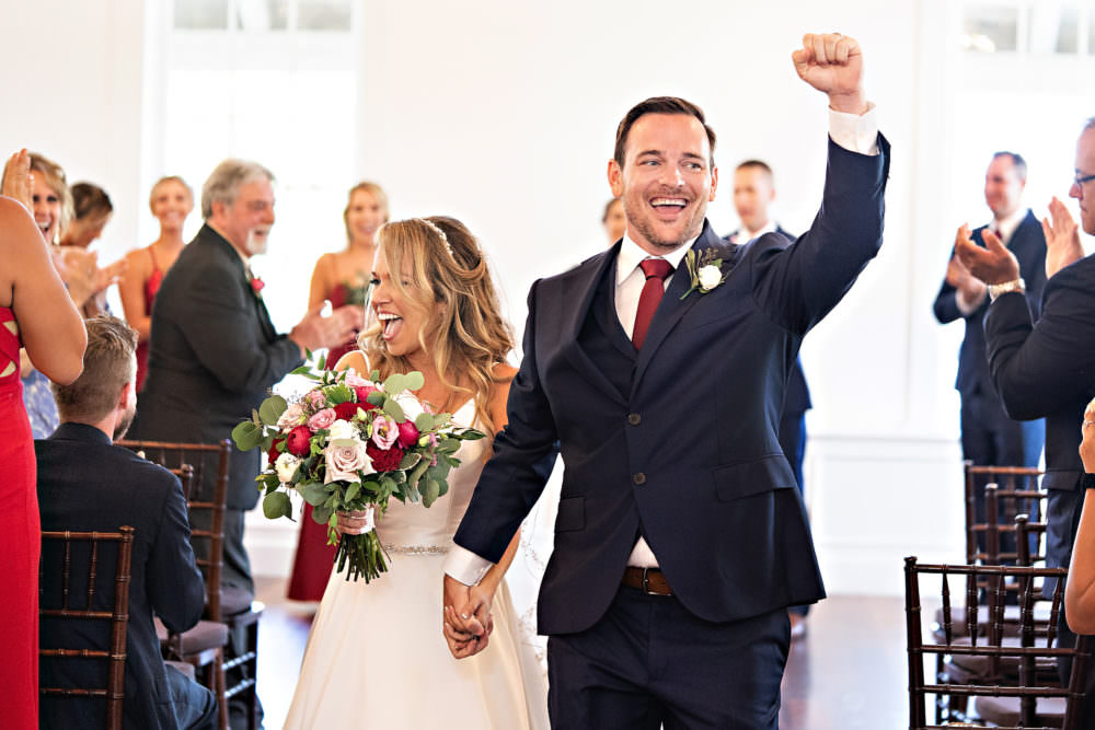 Amy-Eric-28-The-White-Room-St-Augustine-Wedding-Photographer-Stout-Studios