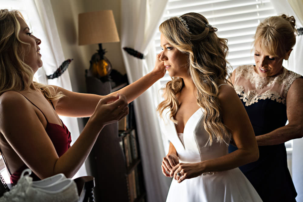 Amy-Eric-5-The-White-Room-St-Augustine-Wedding-Photographer-Stout-Studios