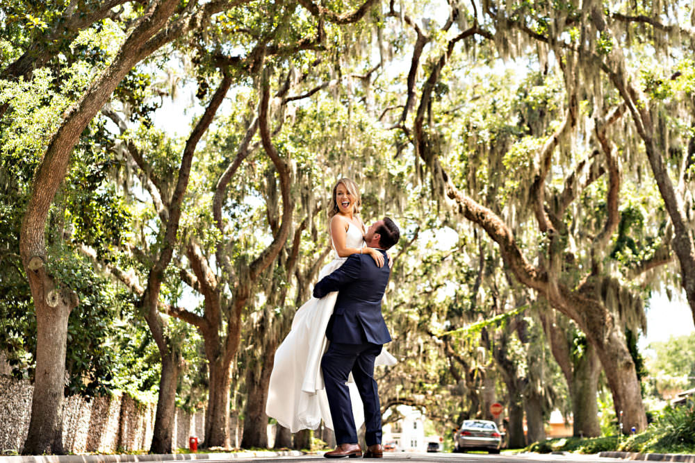 Amy-Eric-8-The-White-Room-St-Augustine-Wedding-Photographer-Stout-Studios