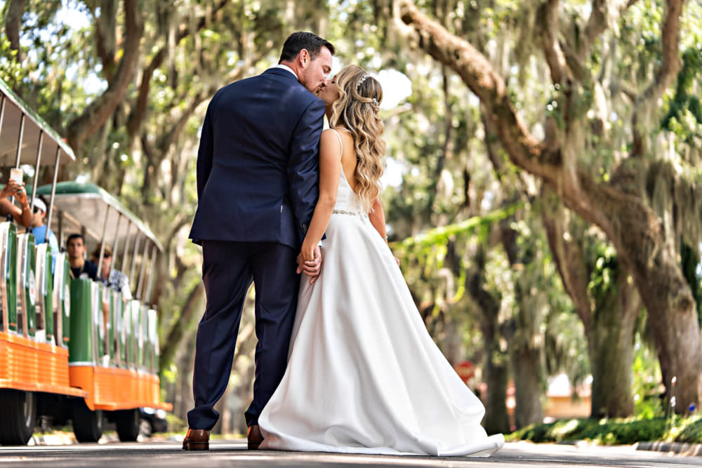 Amy-Eric-9-The-White-Room-St-Augustine-Wedding-Photographer-Stout-Studios