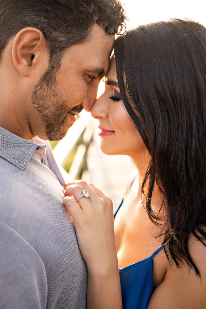 Dejana-Iyad-10-Jacksonville-Engagement-Wedding-Photographer-Stout-Studios