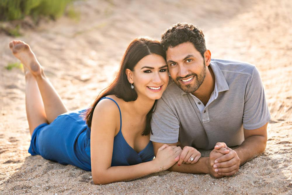 Dejana-Iyad-12-Jacksonville-Engagement-Wedding-Photographer-Stout-Studios