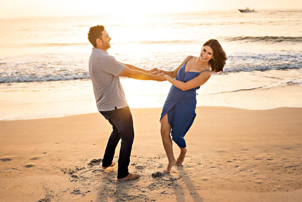 Dejana-Iyad-3-Jacksonville-Engagement-Wedding-Photographer-Stout-Studios