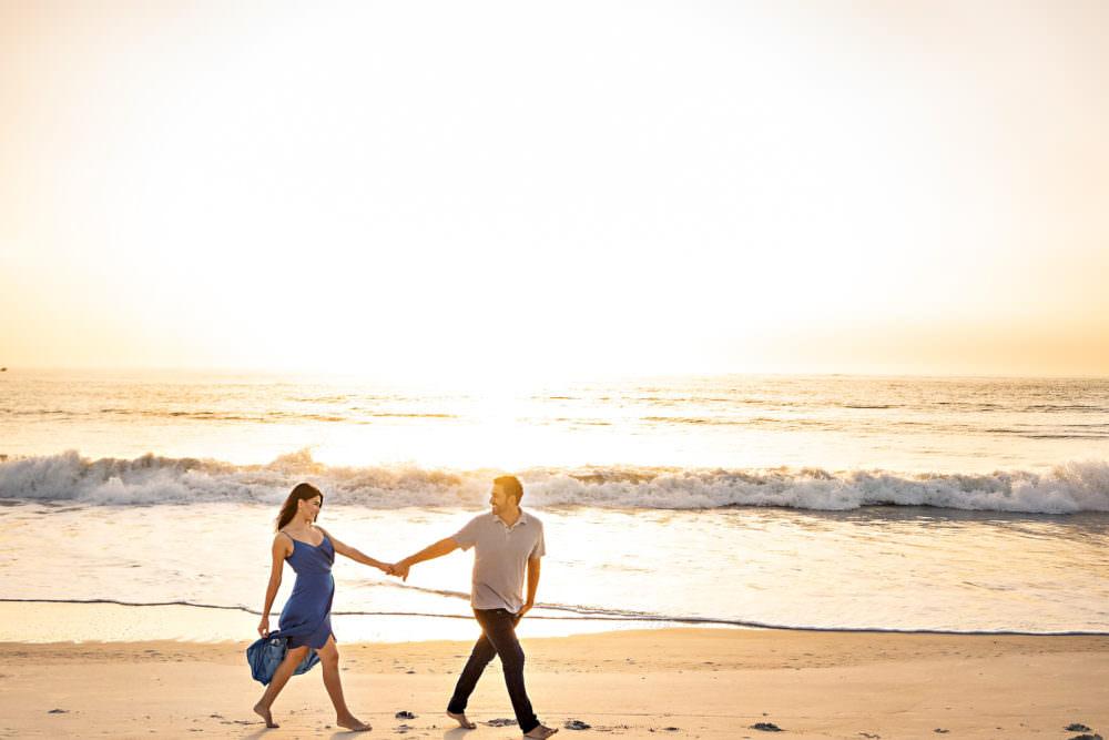 Dejana-Iyad-4-Jacksonville-Engagement-Wedding-Photographer-Stout-Studios