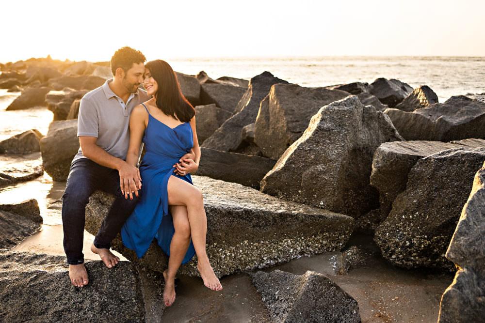 Dejana-Iyad-8-Jacksonville-Engagement-Wedding-Photographer-Stout-Studios