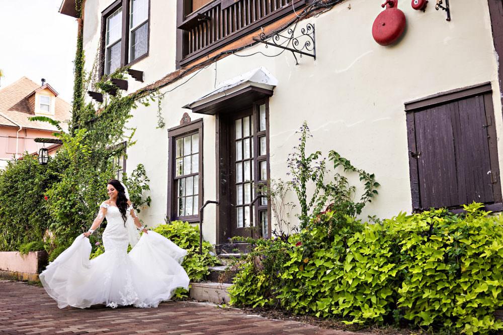 Kelli-Jeff-16-The-Treasury-On-The-Plaza-St-Augustine-Wedding-Photographer-Stout-Studios