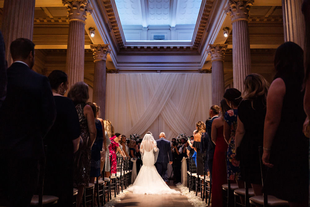 Kelli-Jeff-17-The-Treasury-On-The-Plaza-St-Augustine-Wedding-Photographer-Stout-Studios