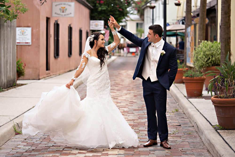 Kelli-Jeff-31-The-Treasury-On-The-Plaza-St-Augustine-Wedding-Photographer-Stout-Studios