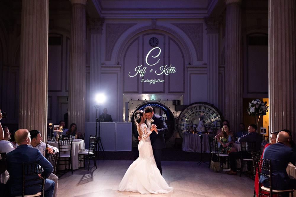 Kelli-Jeff-35-The-Treasury-On-The-Plaza-St-Augustine-Wedding-Photographer-Stout-Studios