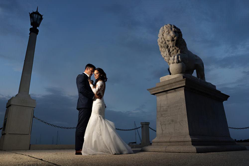 Kelli-Jeff-38-The-Treasury-On-The-Plaza-St-Augustine-Wedding-Photographer-Stout-Studios
