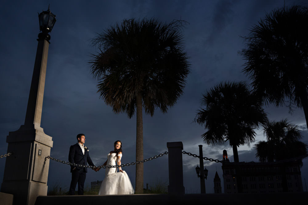Kelli-Jeff-41-The-Treasury-On-The-Plaza-St-Augustine-Wedding-Photographer-Stout-Studios
