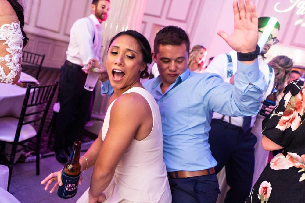 Kelli-Jeff-48-The-Treasury-On-The-Plaza-St-Augustine-Wedding-Photographer-Stout-Studios