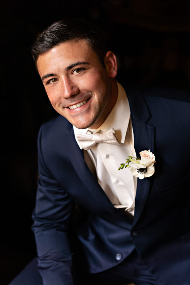 Kelli-Jeff-5-The-Treasury-On-The-Plaza-St-Augustine-Wedding-Photographer-Stout-Studios