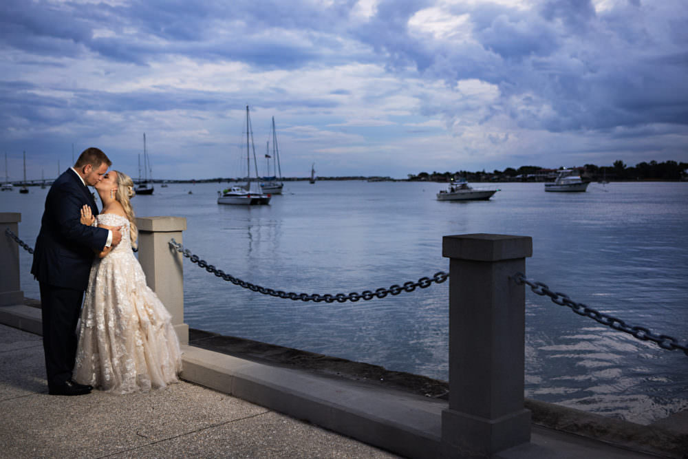 Mindy-Kevin-22-The-Treasury-On-The-Plaza-St-Augustine-Wedding-Photographer-Stout-Studios
