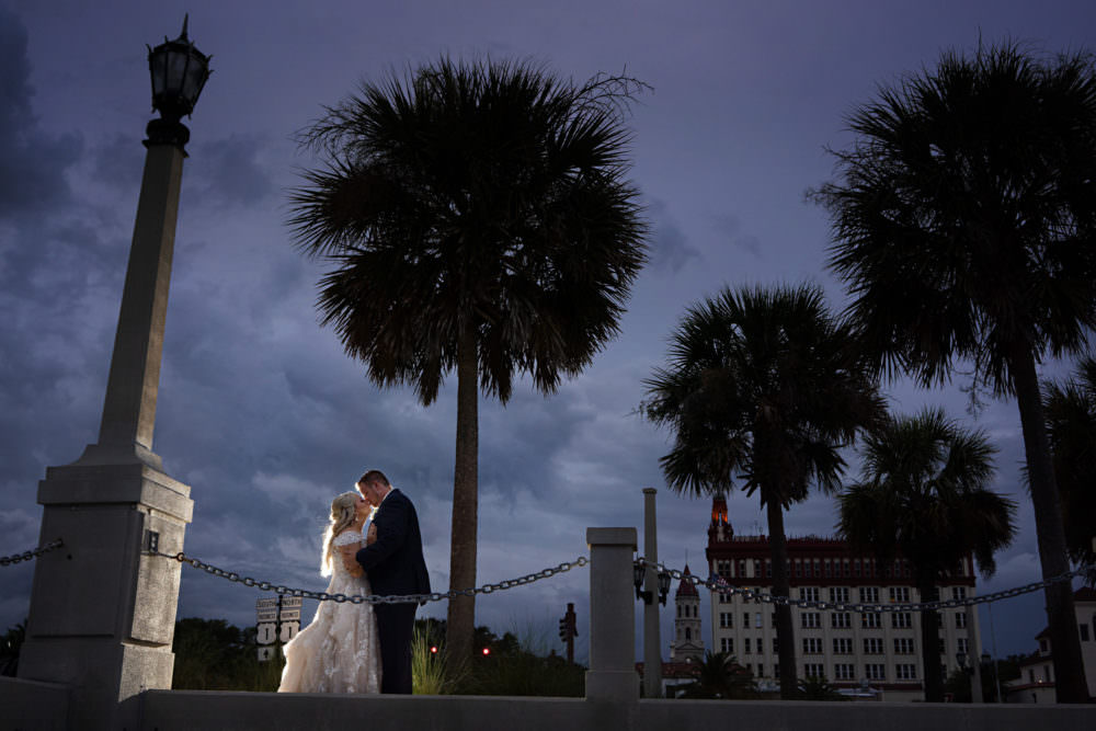 Mindy-Kevin-23-The-Treasury-On-The-Plaza-St-Augustine-Wedding-Photographer-Stout-Studios