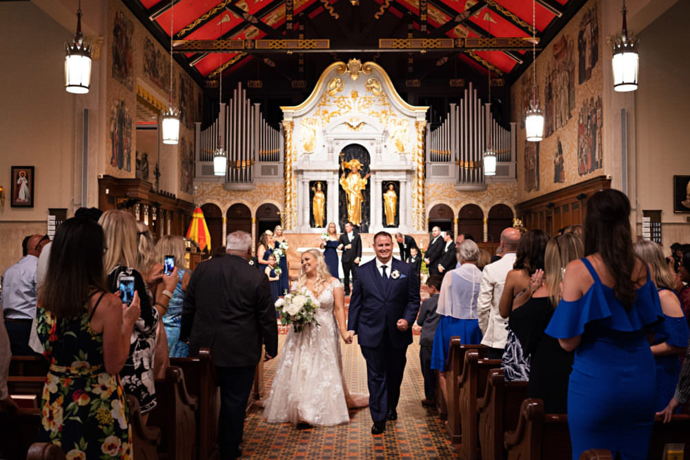 Mindy-Kevin-9-The-Treasury-On-The-Plaza-St-Augustine-Wedding-Photographer-Stout-Studios