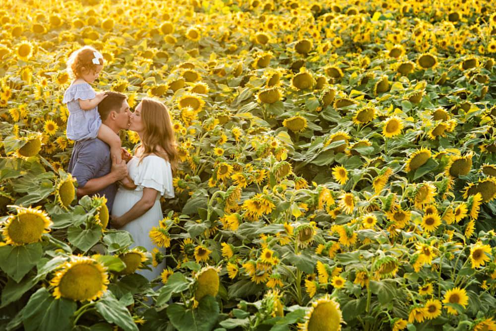 Thibodo-Family-13-Jacksonville-Engagement-Wedding-Photographer-Stout-Studios