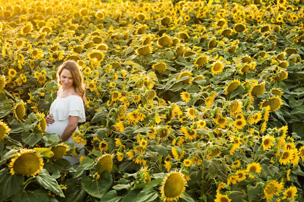 Thibodo-Family-14-Jacksonville-Engagement-Wedding-Photographer-Stout-Studios