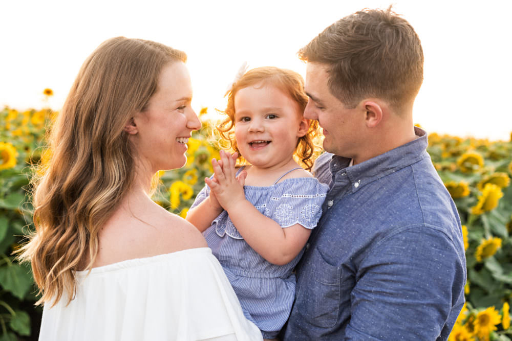 Thibodo-Family-18-Jacksonville-Engagement-Wedding-Photographer-Stout-Studios