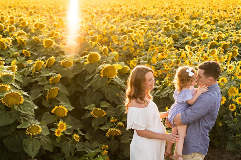 Thibodo-Family-8-Jacksonville-Engagement-Wedding-Photographer-Stout-Studios