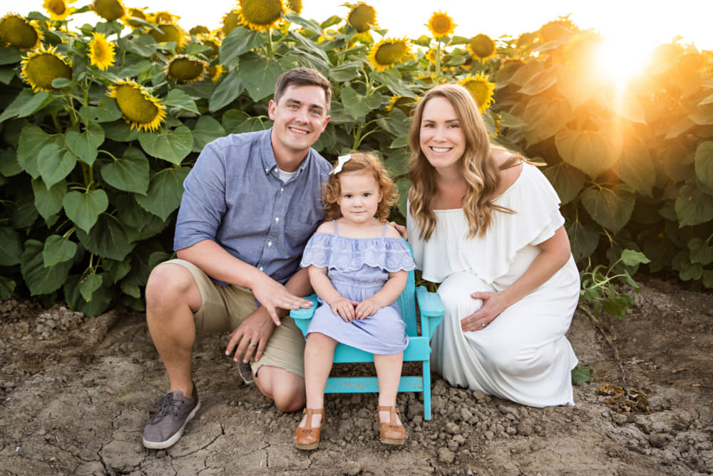 Thibodo-Family-9-Jacksonville-Engagement-Wedding-Photographer-Stout-Studios