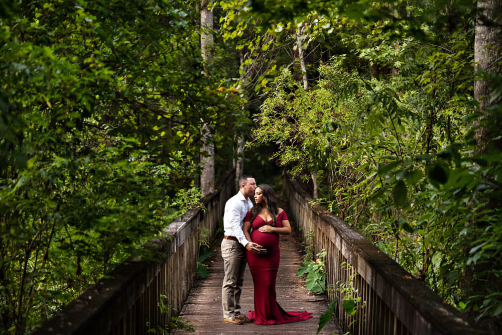 Vaughn-Maternity-3-Jacksonville-Engagement-Wedding-Photographer-Stout-Studios