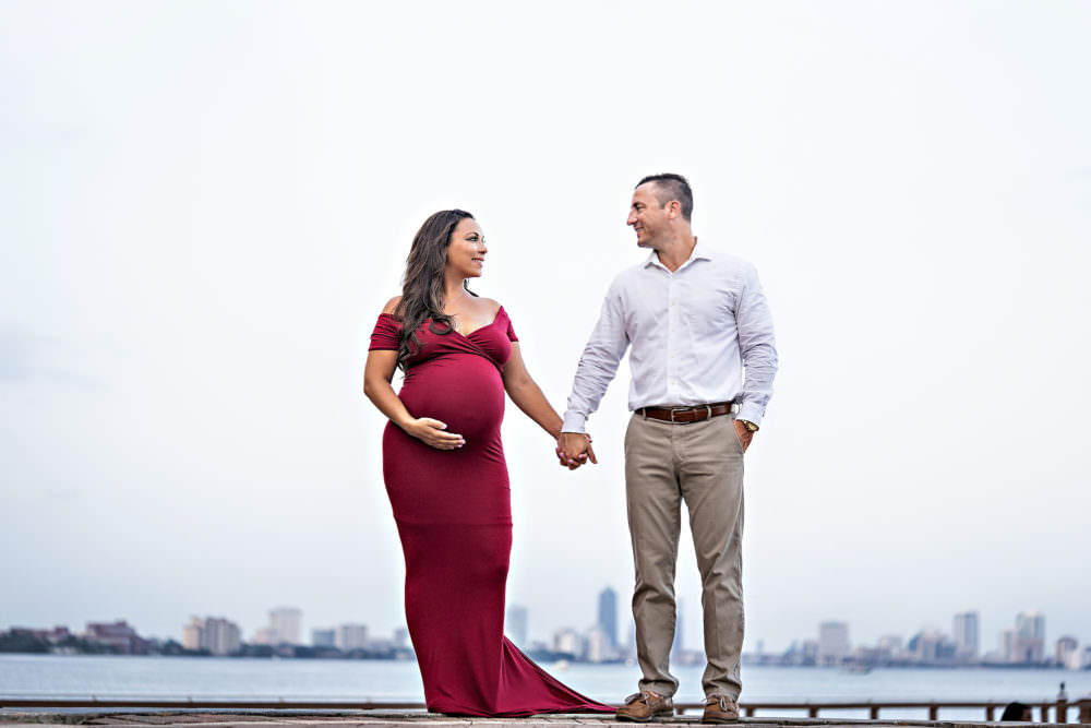 Vaughn-Maternity-5-Jacksonville-Engagement-Wedding-Photographer-Stout-Studios