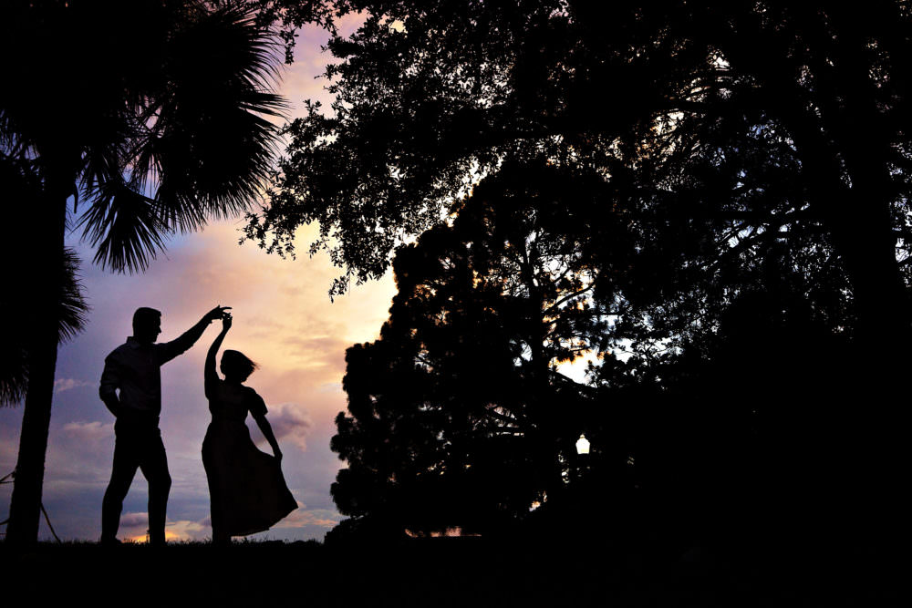 Victoria-Cameron-10-Jacksonville-Engagement-Wedding-Photographer-Stout-Studios