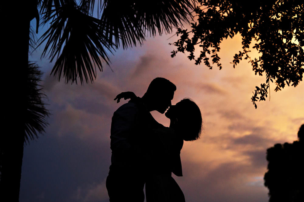 Victoria-Cameron-11-Jacksonville-Engagement-Wedding-Photographer-Stout-Studios